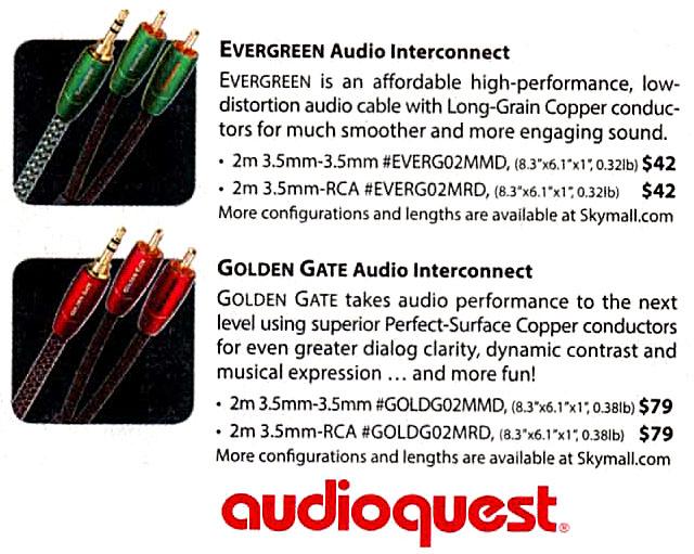 Long-Grain Copper wire OR Perfect Surface Copper.